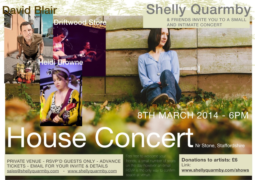 House Concert Poster-page-001
